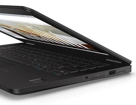 Dell Latitude E7270 Ultrabook Laptop