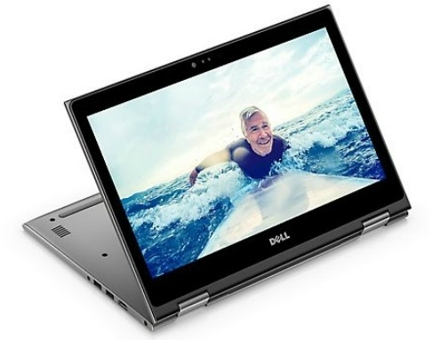 Image result for Dell Inspiron 13 5368 Convertible