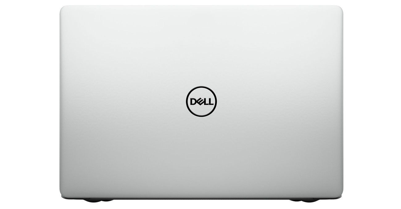 Long battery life on the Dell Inspiron 5570