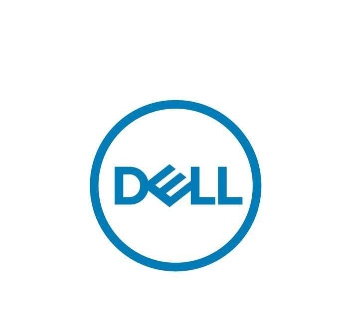 Image result for DELL logo