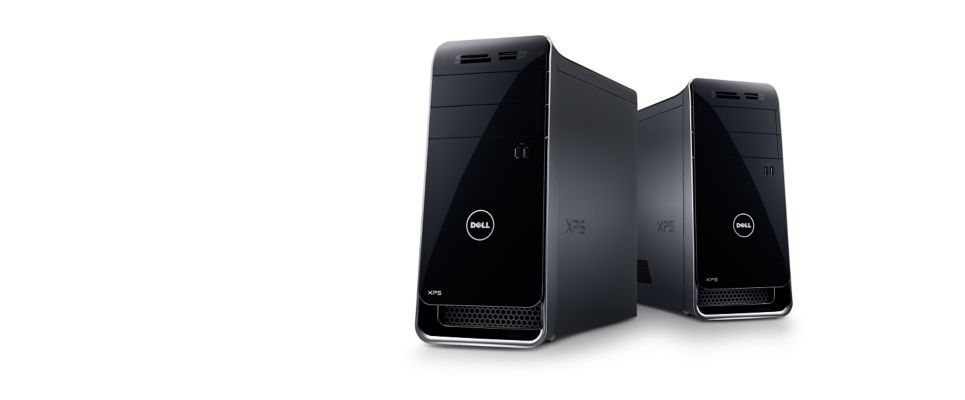 Image result for dell XPS 8900