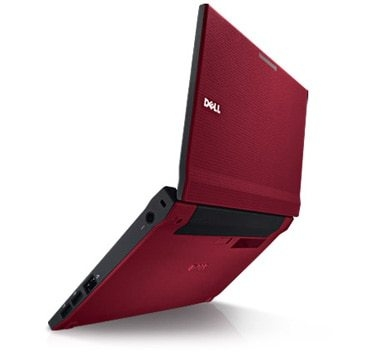 Dell Latitude 2100 - Discover Smart Functionality