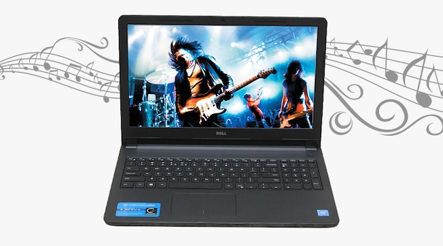 Image result for dell inspiron 3552-n3060