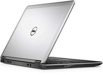 Image result for Dell Laptop e7240