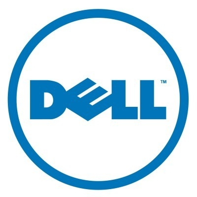 Image result for dell logo jpg