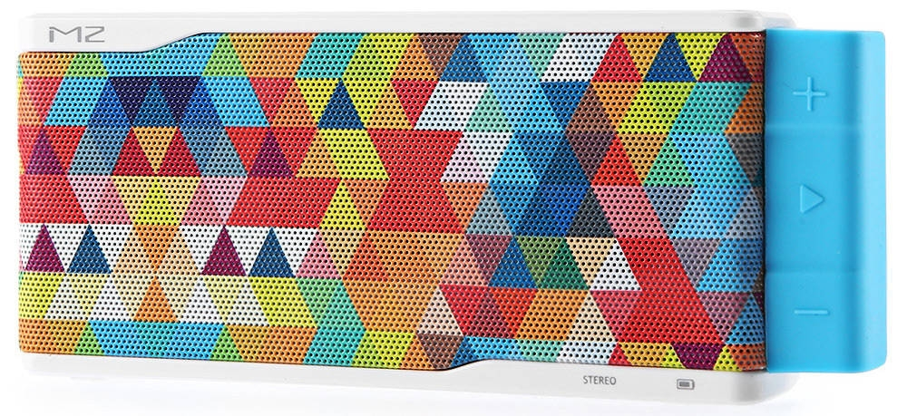 mesh triangles surface colorful - photo #26