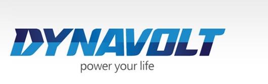 Dynavolt Technology Ltd