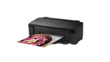 Image result for Epson printer lx 350