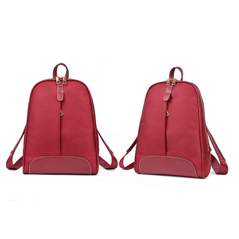 e04e093c9726 Fashion Zetenis Women Girl Rucksack Shoulder Bookbags School Bag ...