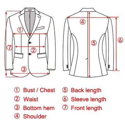 Suit.jpg (400×400)