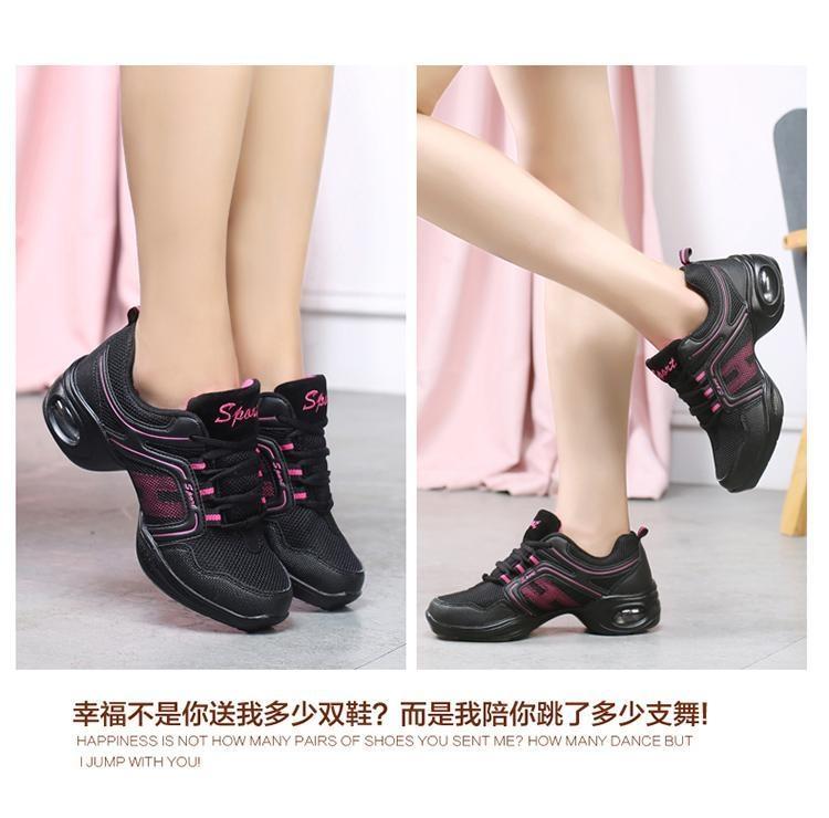 舞蹈鞋3_15 - 副本 - 副本 (2).jpg