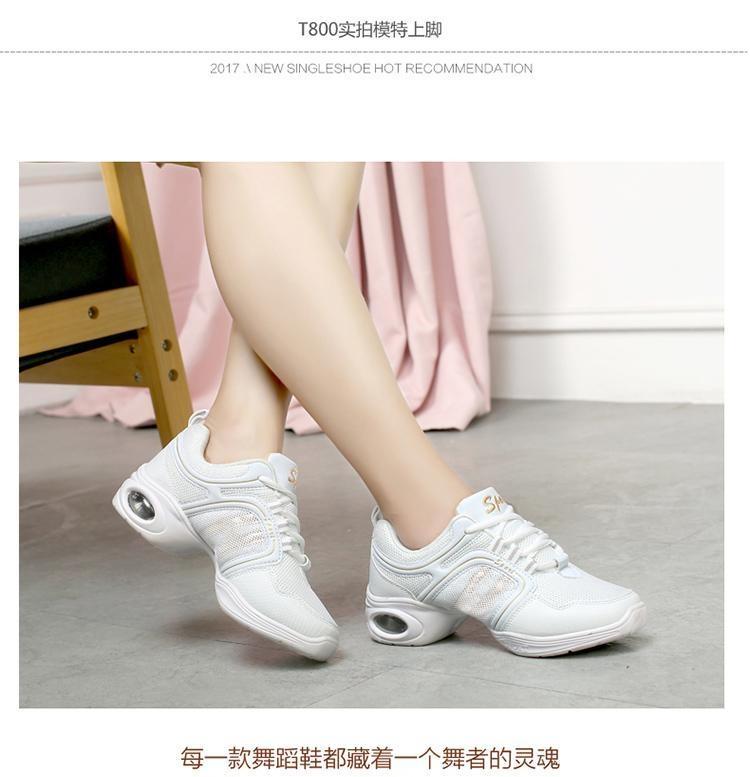 舞蹈鞋3_10 - 副本 - 副本 (2).jpg
