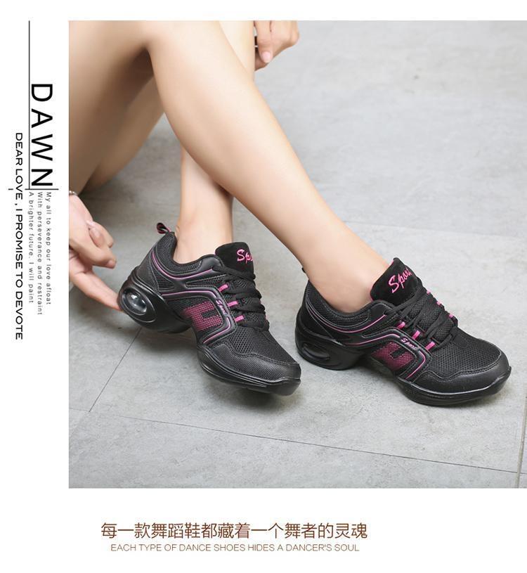 舞蹈鞋3_14 - 副本 (2).jpg