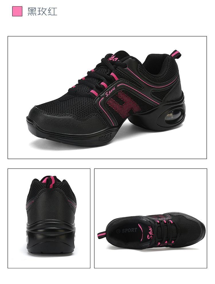 舞蹈鞋3_20 - 副本 - 副本.jpg