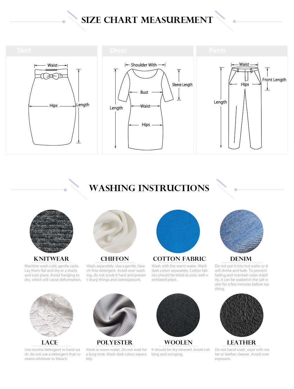 Trendy Collarless 3/4 Sleeve Print Kimono Women Chiffon Cardigan