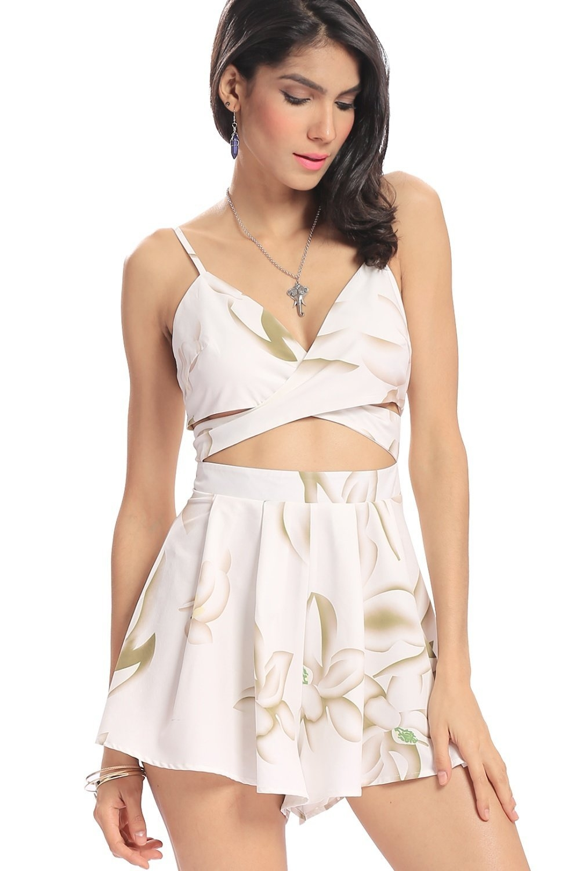 66c522a68a Fashion Yoins Women New High Fashion Clothing Casual V-neck ...
