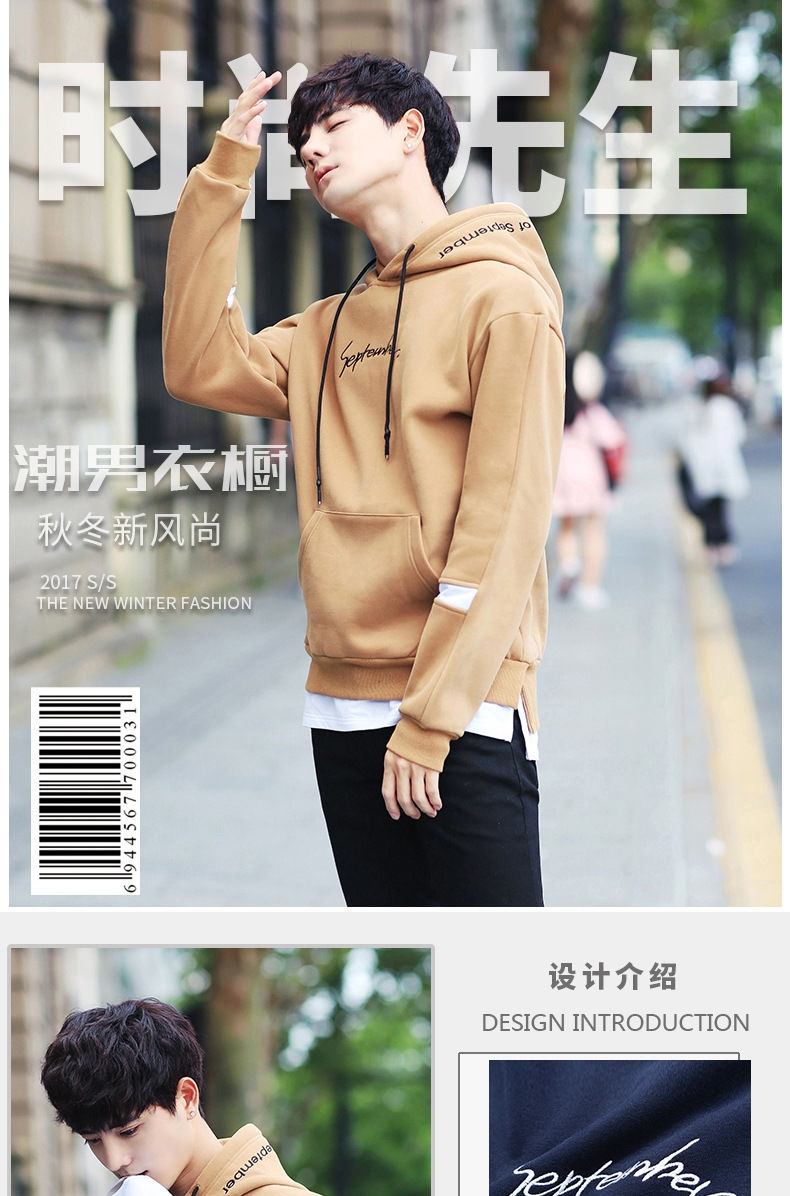 Fashion GREEN Spring And Autumn Korean Version Of The Long-sleeved ... 6d351320866f3