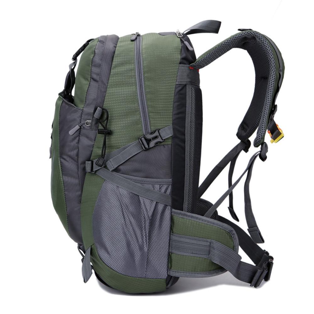 Buy Fashion guoaivo Children Kids Boys Girls Outdoor Backpack ... dbf505fbac
