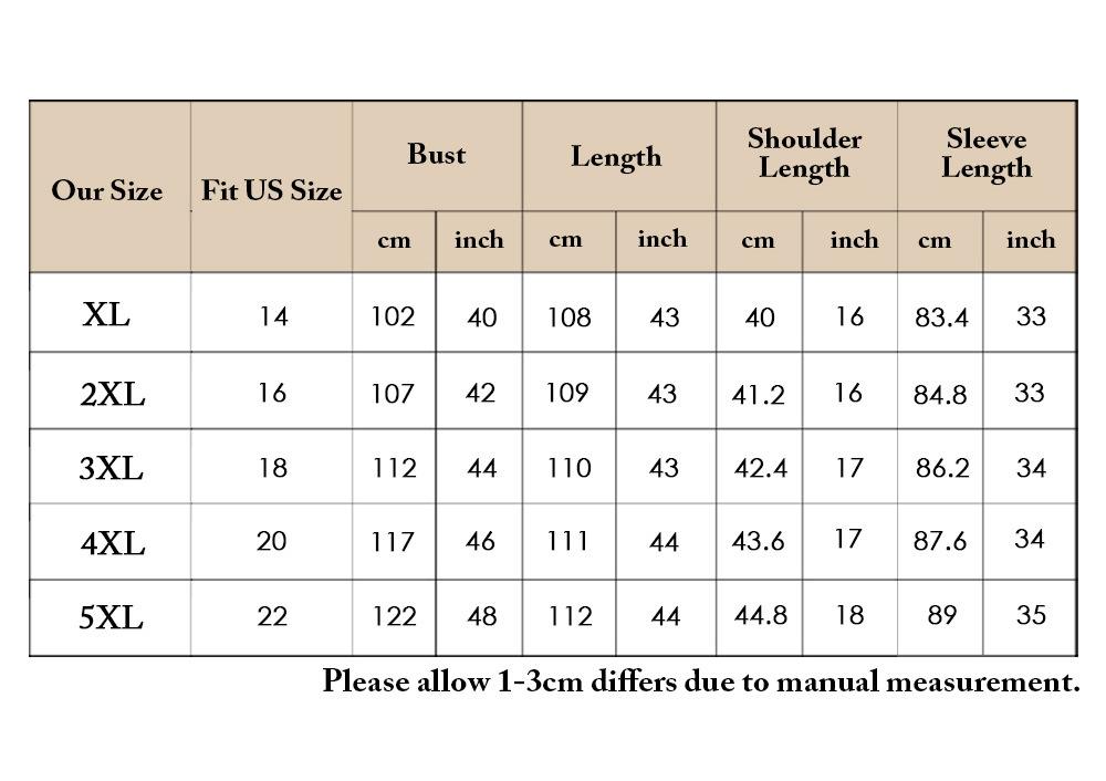 edfd1f6224f9b Fashion Plus Size Lace Up Dip Hem Hoodie - HEATHER GRAY   Best Price ...