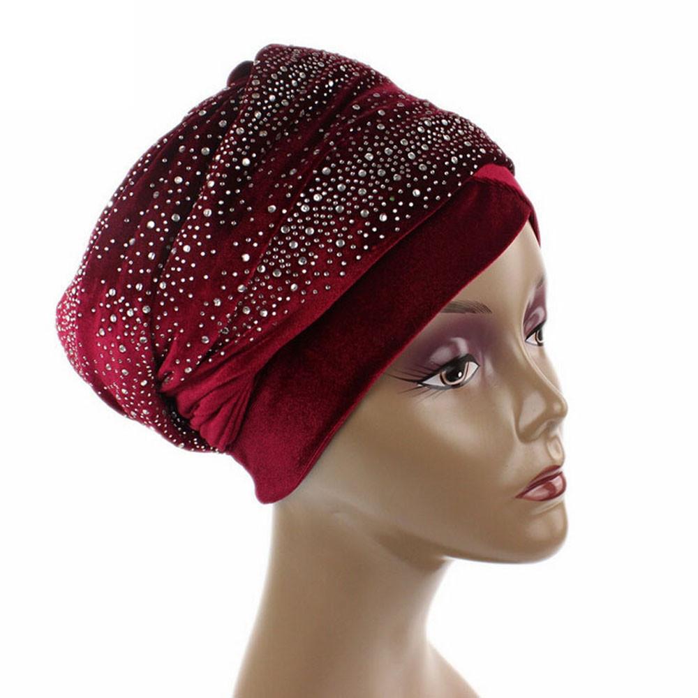 e656ce27e94 turban style knit hat pattern xbox 360