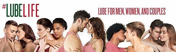 watermelon flavored lube, lubricant for oral sex,edible lube,watermelon lubricant,lubricant for oral
