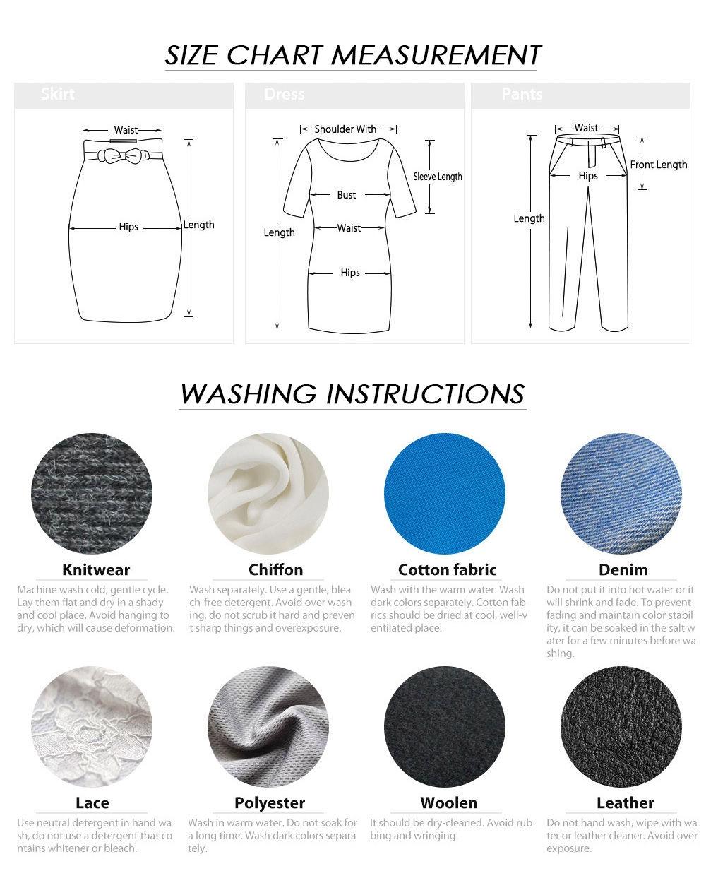 Plus Size Openwork Elastic Waist Shorts