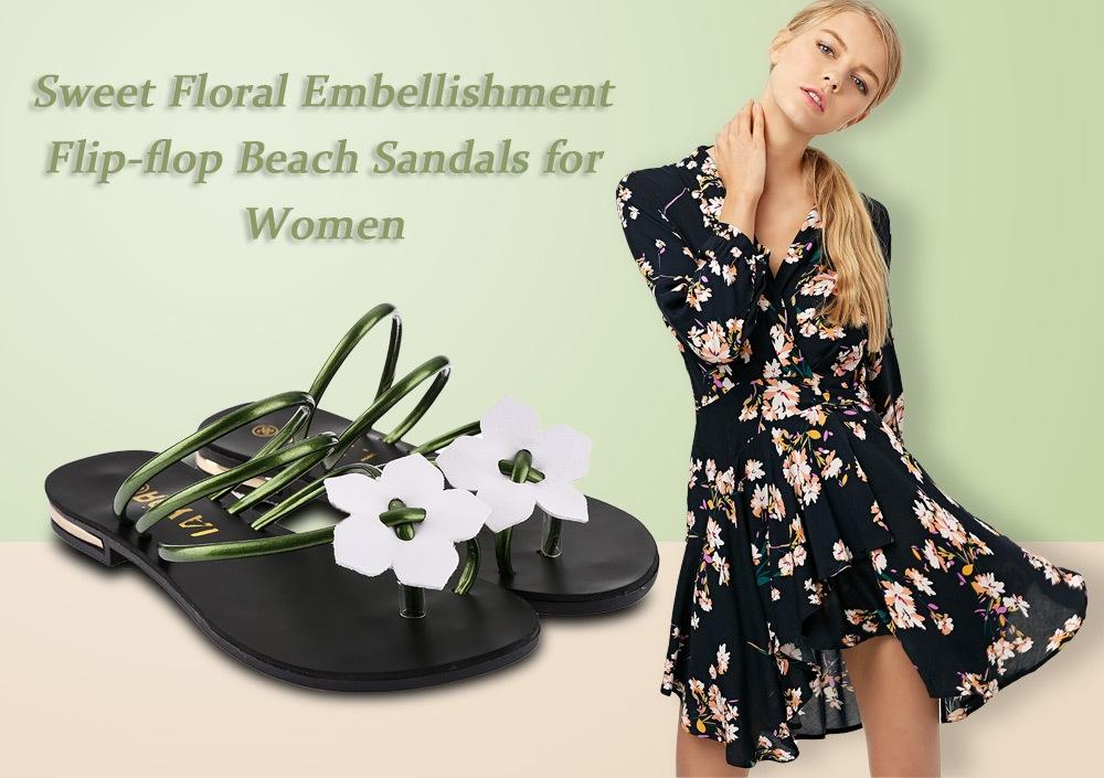 Резултат со слика за photos of  women beach flip dresses