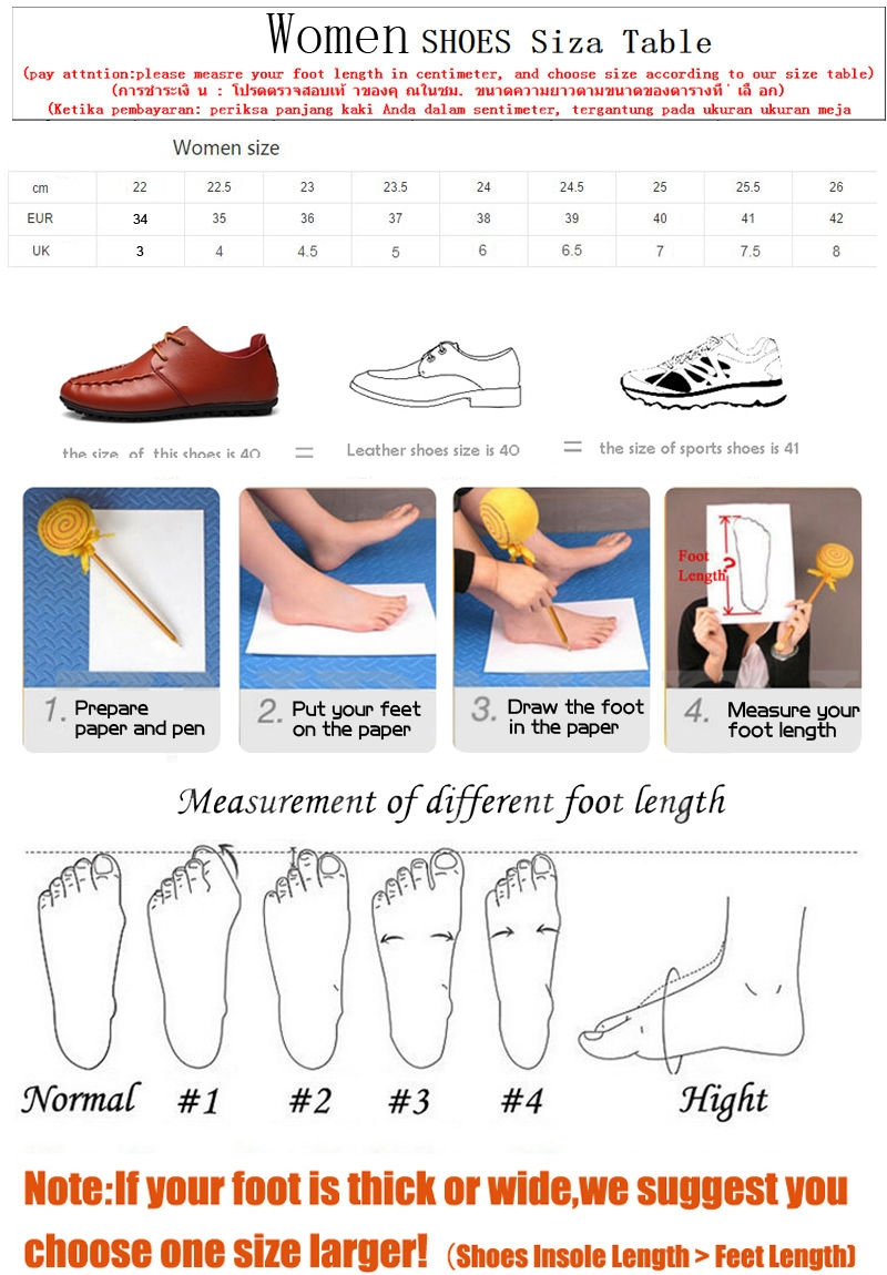 a91ebfc3e90 Key Features. Stylish  Durable  Comfortable  Economical. Washable  Long  lasting  Protective. Specifications of Fashion Women Platform Sandals Metal  T Strap ...