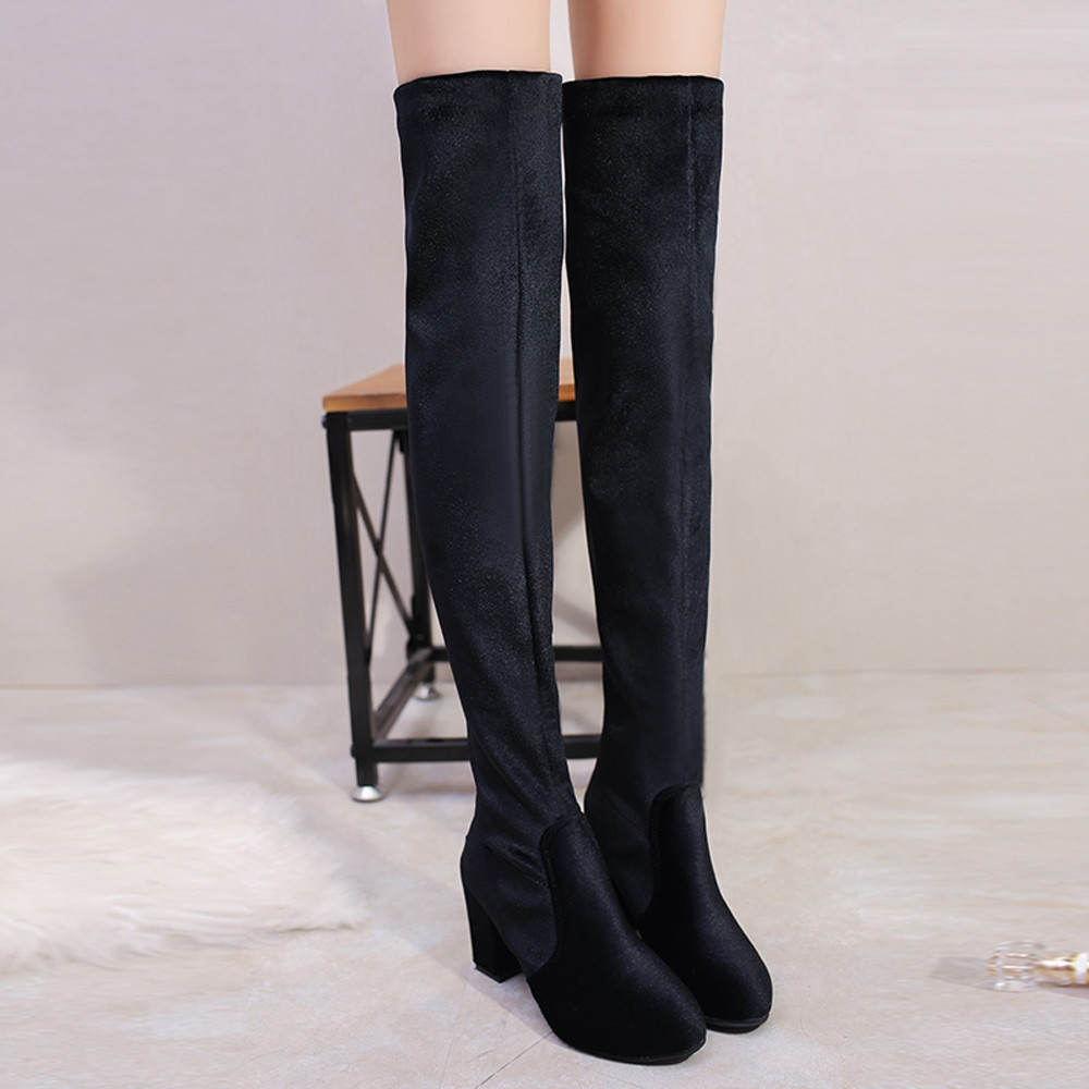 d04603b928a8 ... CN 43 Foot Length 26.5cm 9.8