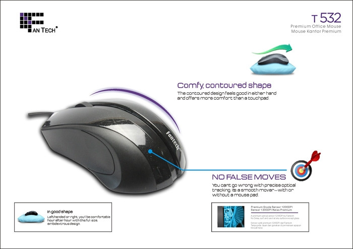 how to connect a usb mouse into mac