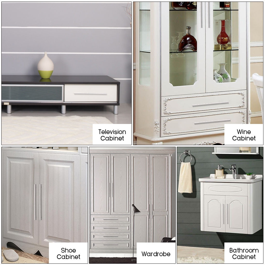 Stainless Steel Kitchen Cabinets Price: Buy Finether 6 X T Bar Stainless Steel Kitchen Cabinet