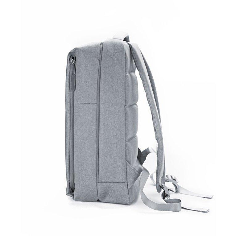 f6e407d9bef Generic UJ Xiaomi Mi Waterproof Minimalist Travel Backpack Urban ...