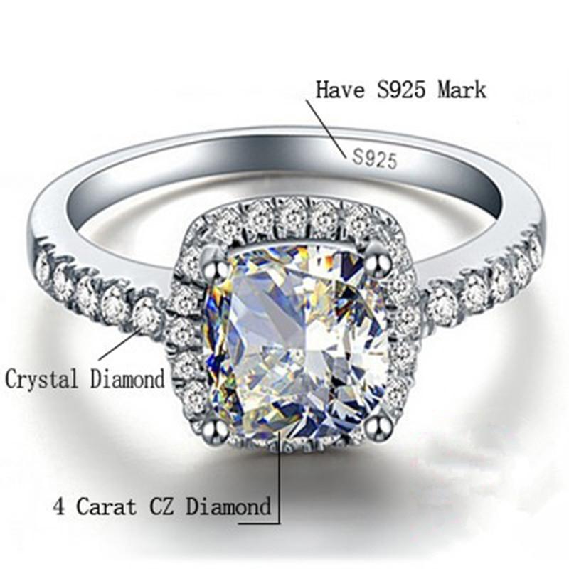 YANHUI-Real-925-Anillo-de-Plata-Esterlina-Con-la-Estampilla-S925-4-Quilates-CZ-Diamant-Anillos (1)