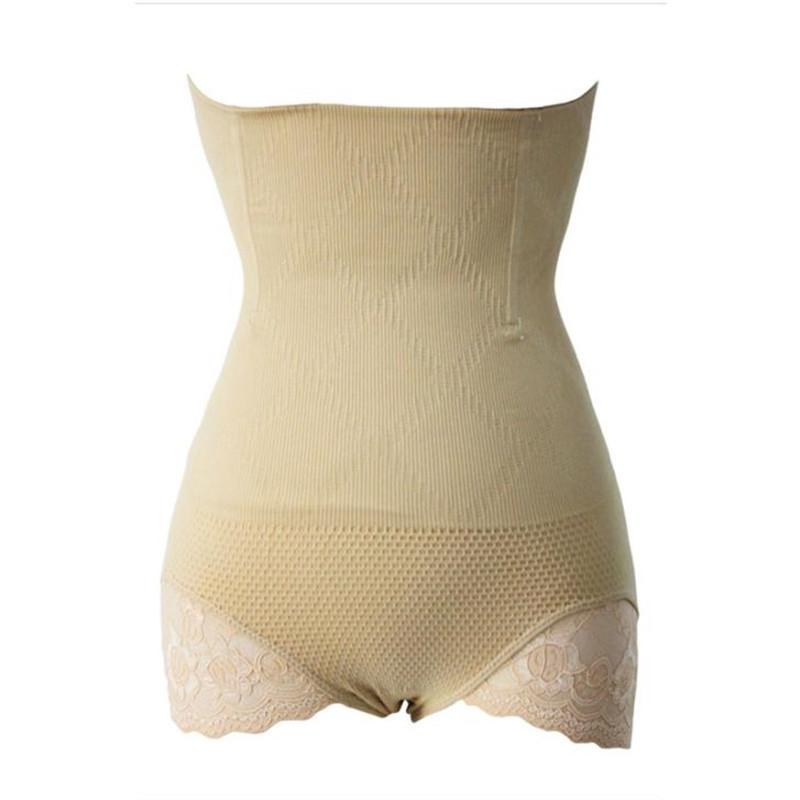 2016-Womens-Sexy-Body-Shapers-High-Waist-Butt-Lifter-Butt-Lift-Shaper-Women-Tummy-Buttlifter-Control (3)