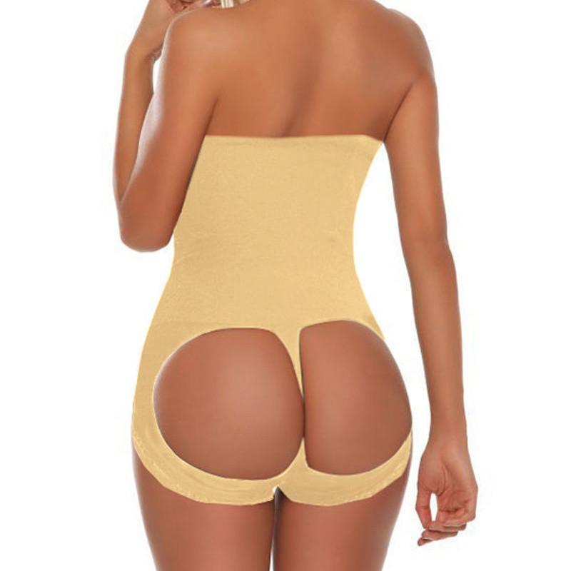 2016-Womens-Sexy-Body-Shapers-High-Waist-Butt-Lifter-Butt-Lift-Shaper-Women-Tummy-Buttlifter-Control (2)