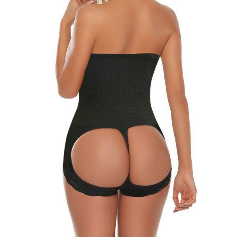 2016-Womens-Sexy-Body-Shapers-High-Waist-Butt-Lifter-Butt-Lift-Shaper-Women-Tummy-Buttlifter-Control (6)