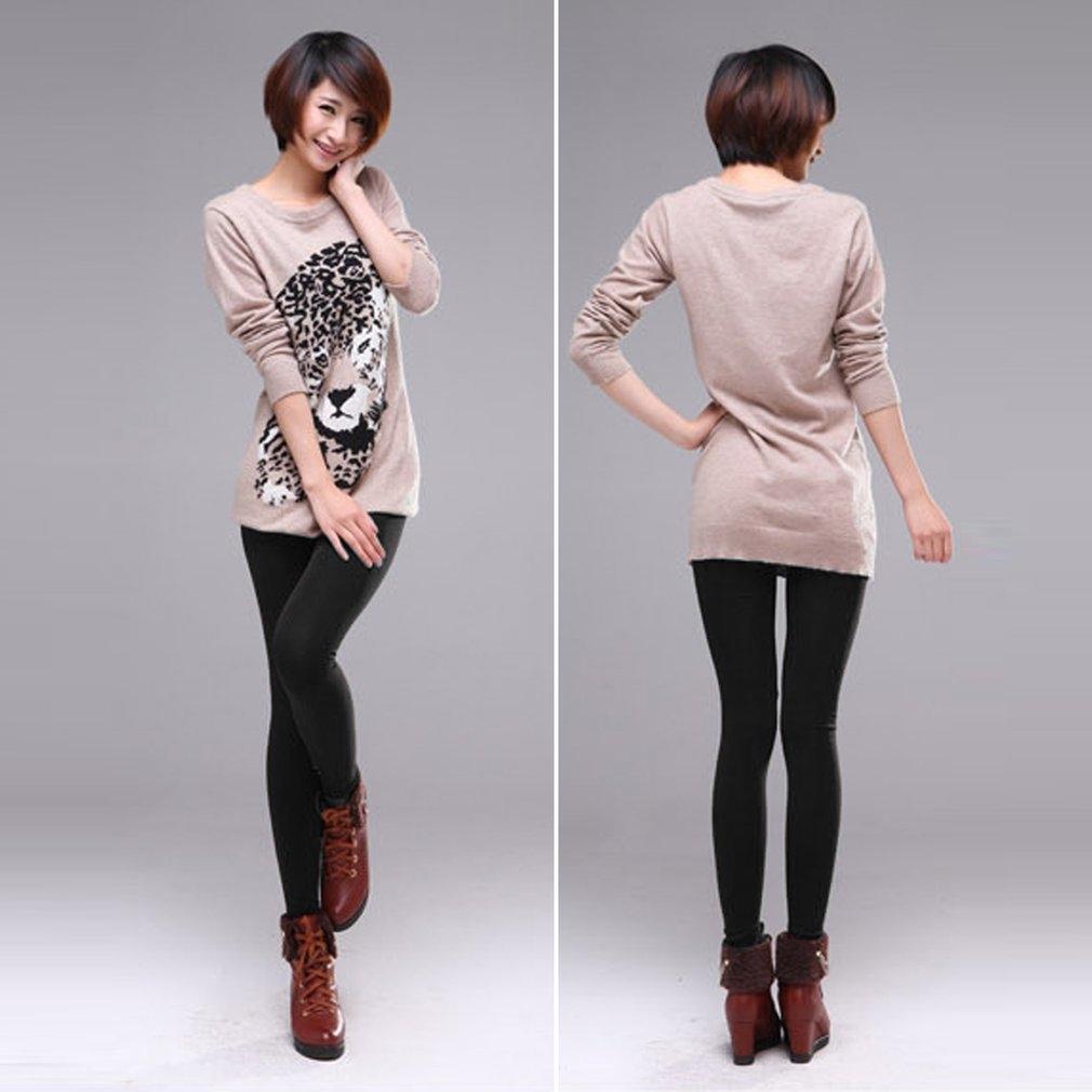 133a3a62dee13 Long Length T Shirts For Leggings - BCD Tofu House