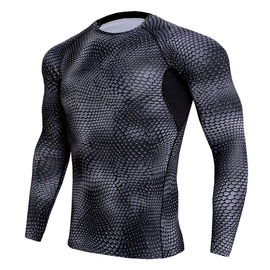 e40bba36ddd Mens Long Sleeve Fitness Shirts – EDGE Engineering and Consulting ...