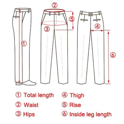 Trousers.jpg (400×400)