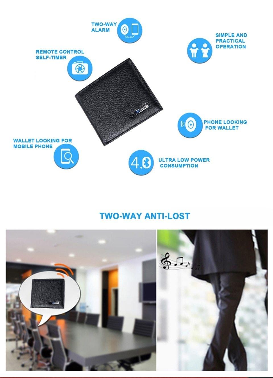 smart-wallet_03