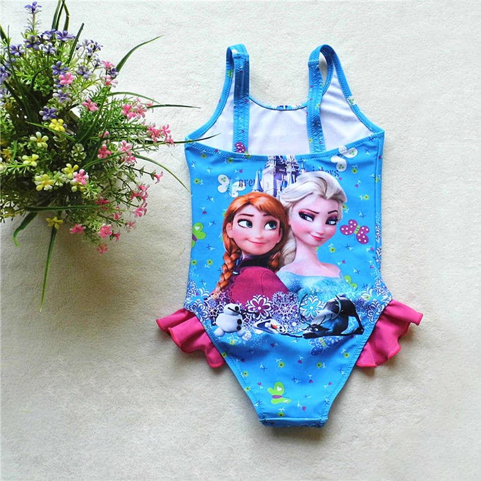 sw901 kids swimsuit detail (3)