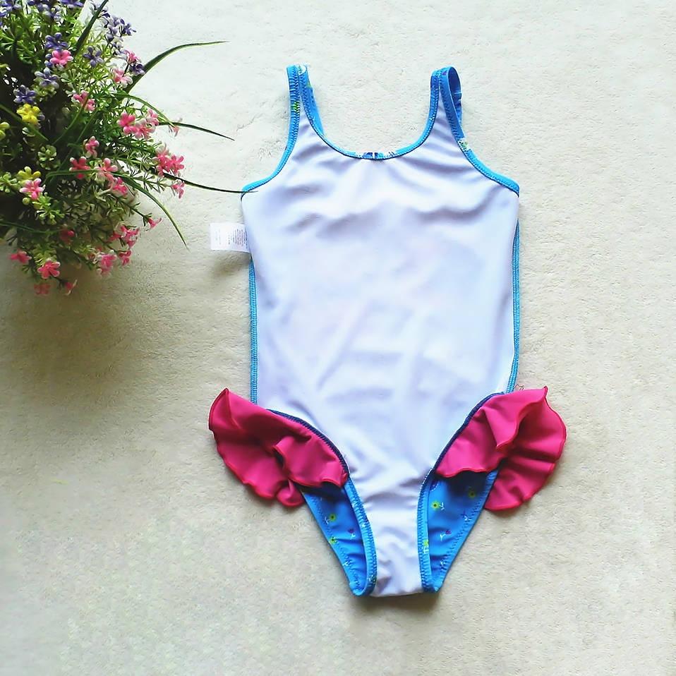 sw901 kids swimsuit detail (6)