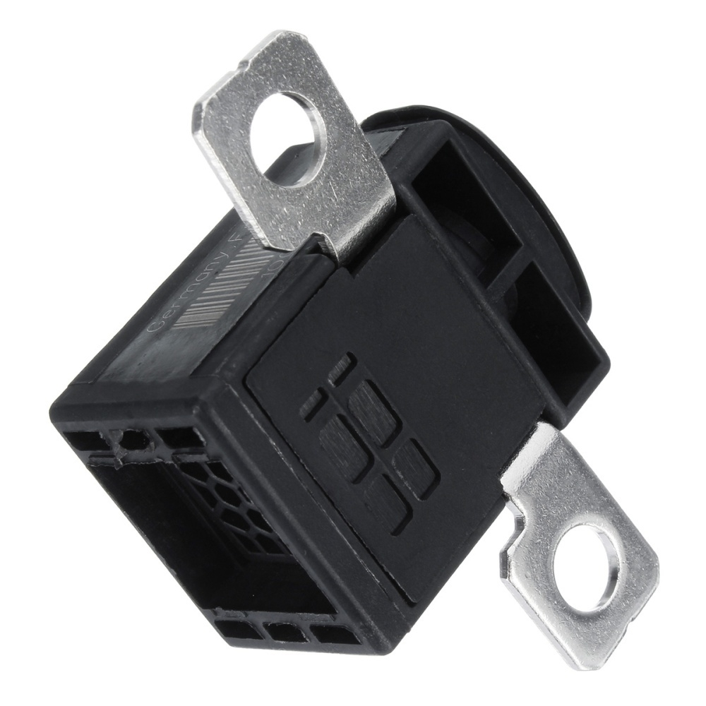 Buy Generic Cut Off Fuse Protection Trip For Audi A4 A5 A6 Q7 Vw 2013 A7 Box Image