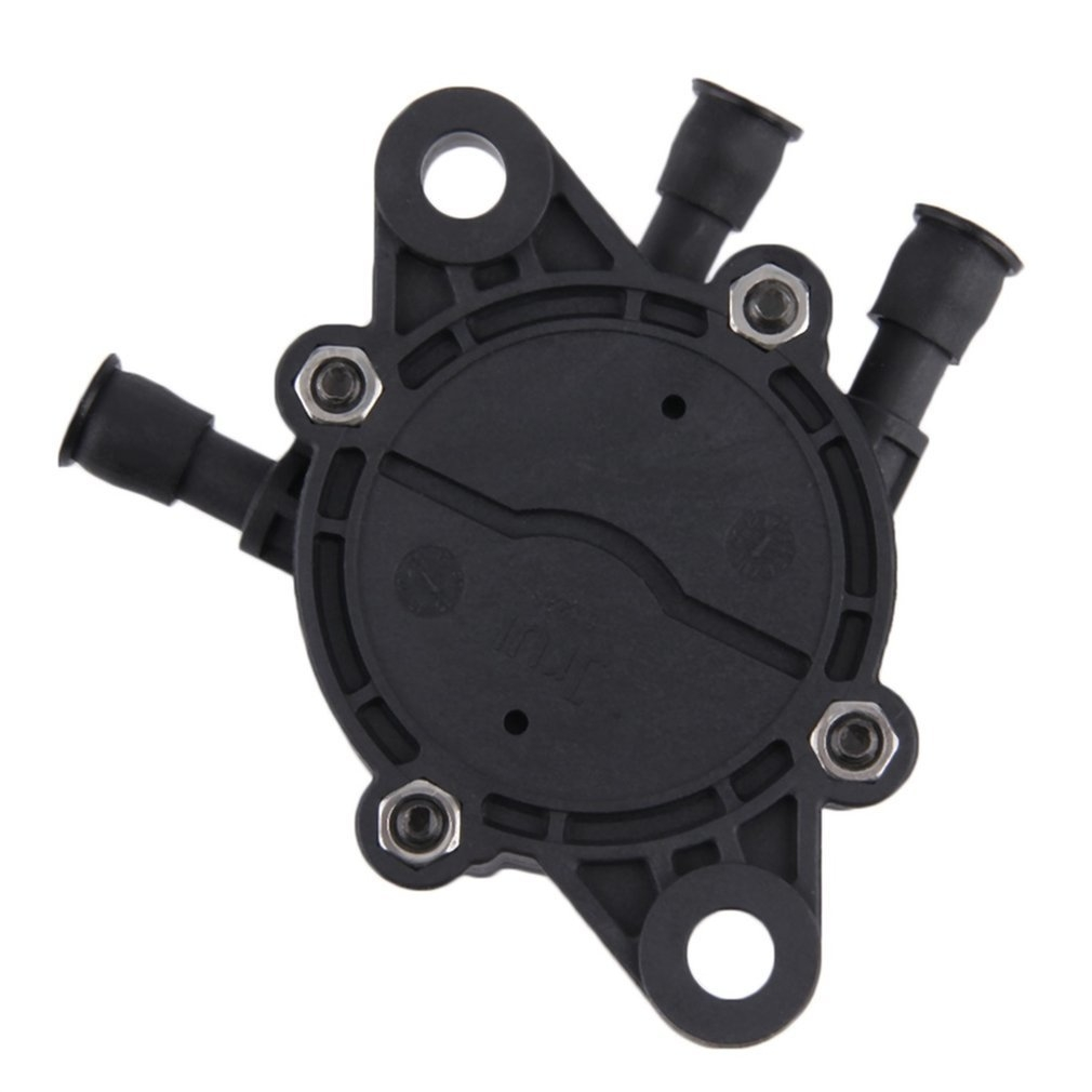 Generic Fuel Pump Replacement Part For Briggs & Stratton
