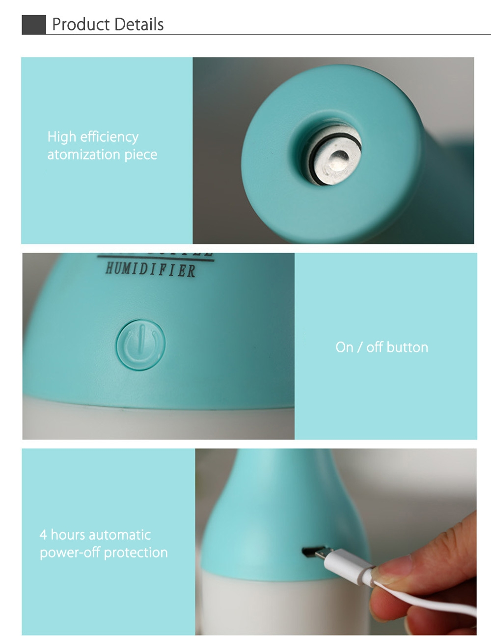air wick diffuser instructions