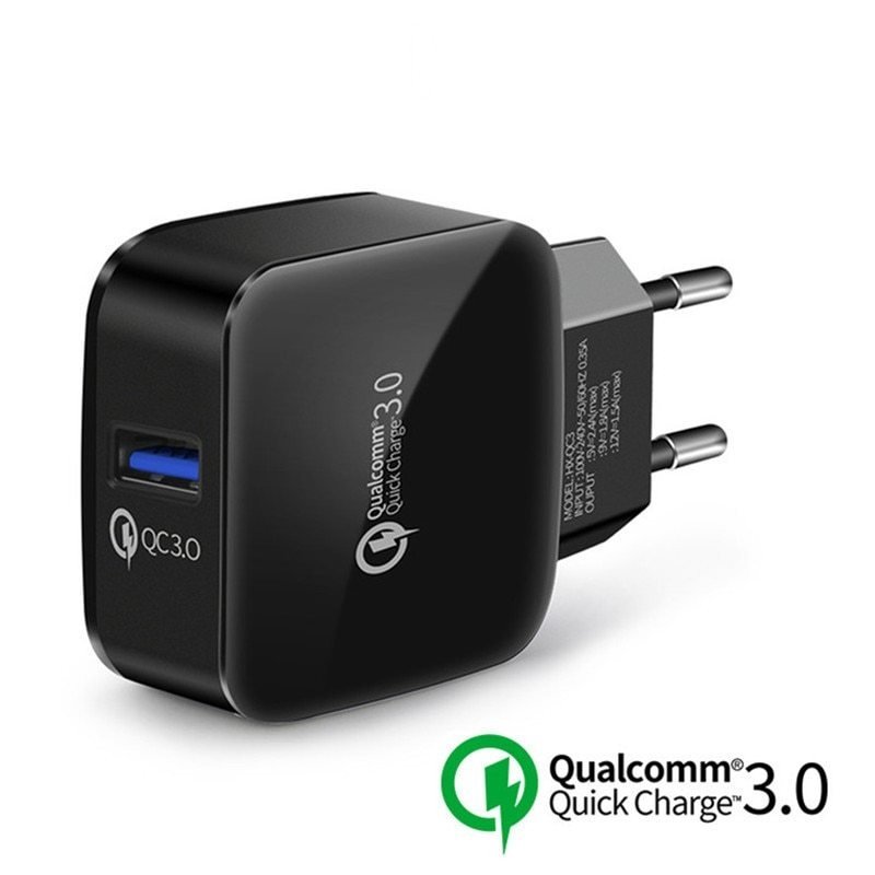 CinkeyPro-Quick-Charge-3-0-USB-Charger-12V-1-5A-Fast-Charging-for-Samsung-Compatible-2.jpg_640x640_