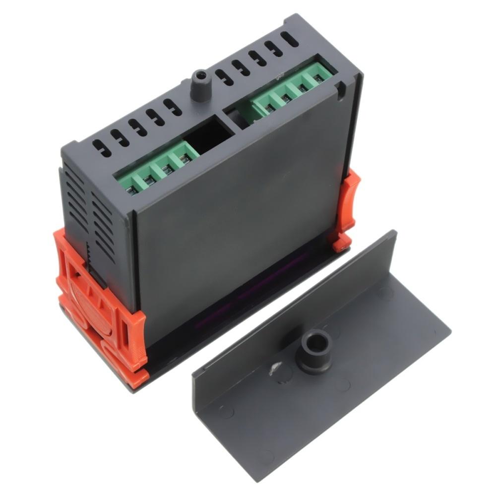 Buy Generic Digital Stc 1000 All Purpose Temperature Controller Regulator Thermostat Cool Heat Stc1000 Image