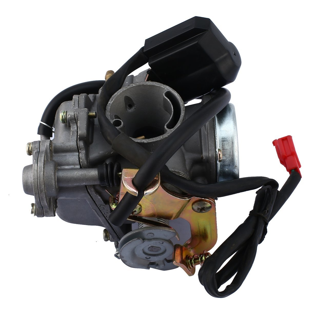 GY6 50CC 60cc 80c Scooters Carburetor Carb For YAMOTO PROPEL ROAD RUNNER ZENN