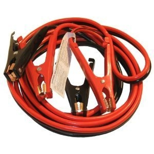 Image result for jump starter cable amazon