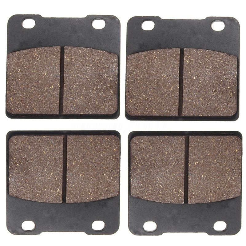 VS1400 1400 INTRUDER S83 BOULEVARD 11.5 SHORT BOBBER BLACK CHROME SHOCKS FITS SUZUKI